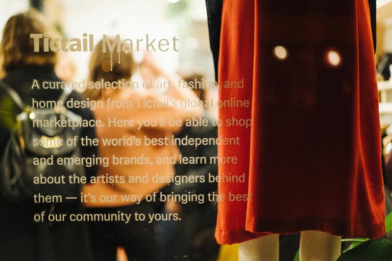 tictail_nyc_fashion