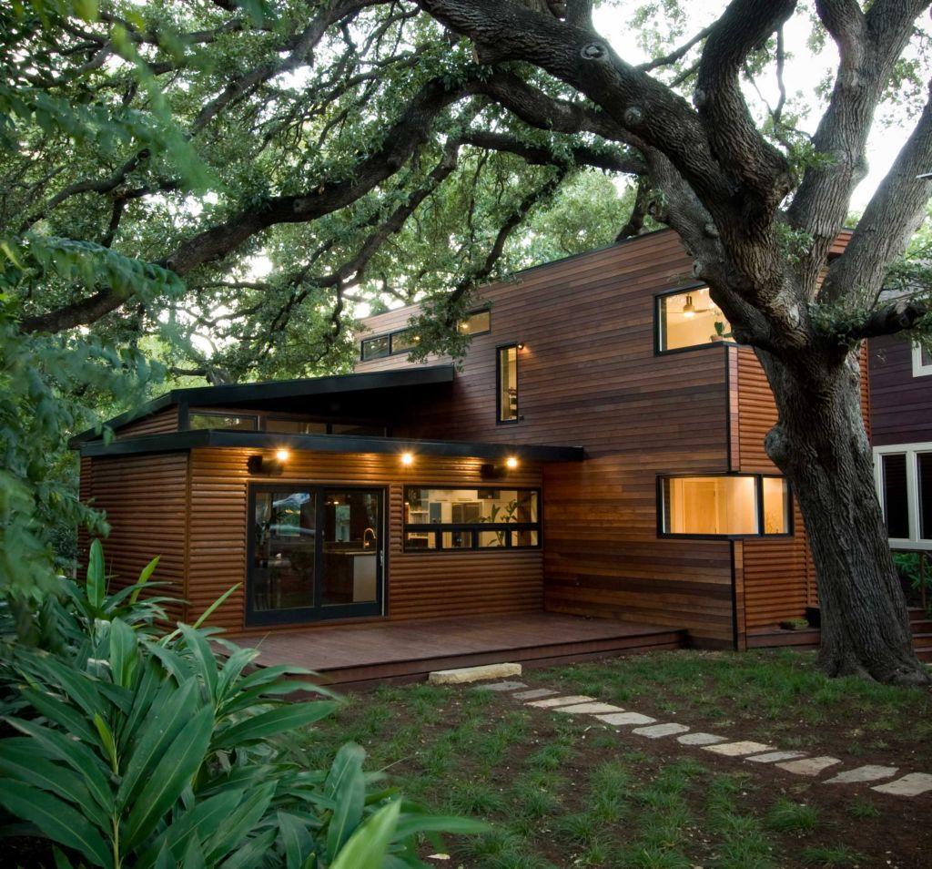 wooden-house-design-ideas-home-design-inspiration