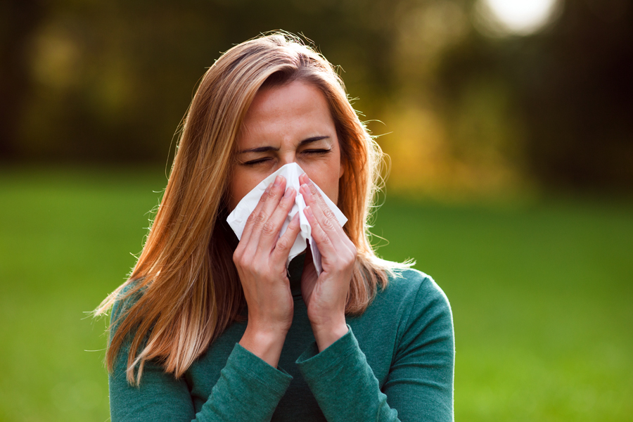 Allergy-season-Tips