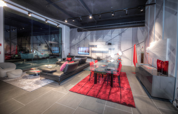 Roche-Bobois_furniture_paris