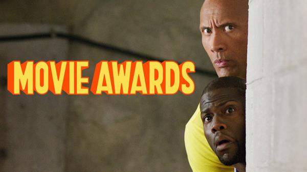 mtv-movie-awards_best-dressed