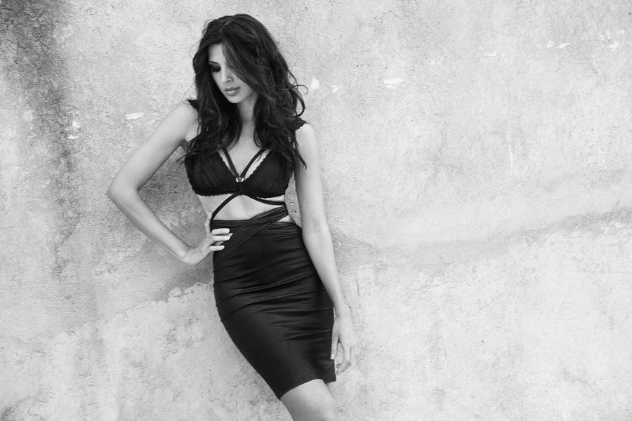 Eliana-Giraldo-Social-Magazine (4)
