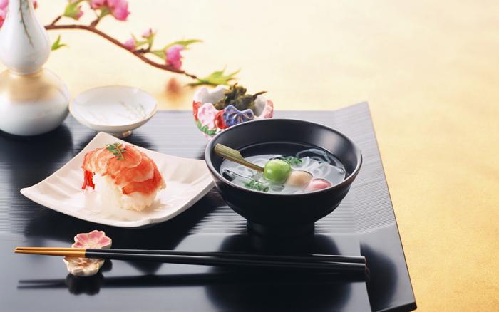 meal_Japanese_Cuisine