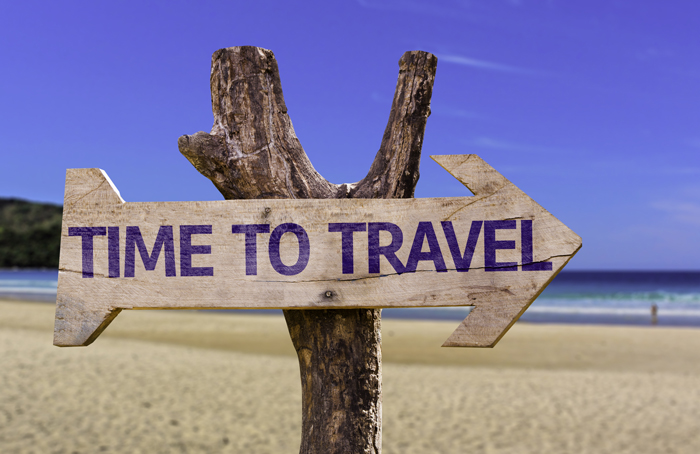 time-to-travel_vacation