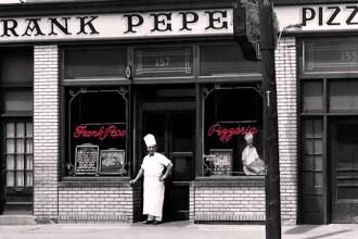 pizza_pepe_new-york