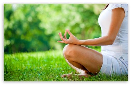 meditation-social magazine