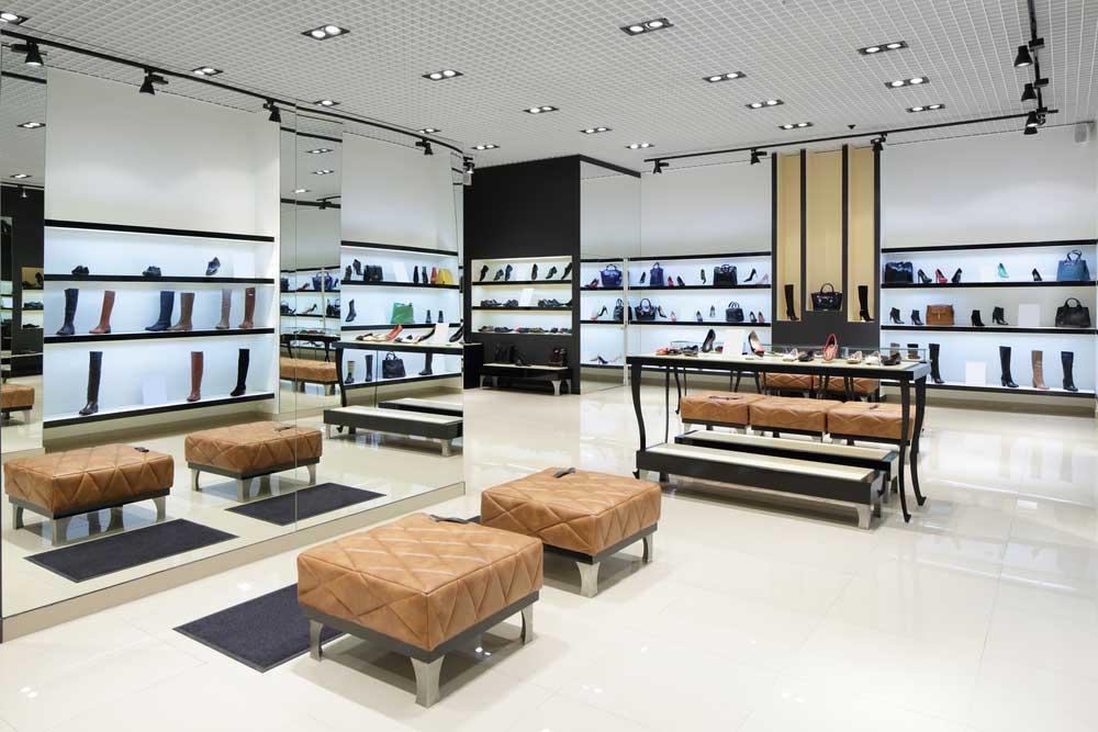 shop fitting_zpsfofcbndv