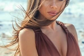 anastasia_LA models_ social magazine (1)