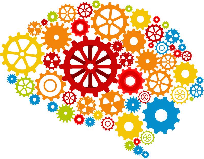 brain_social magazine_