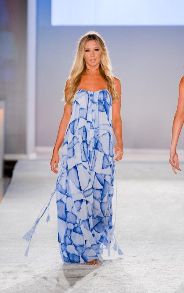 miami fashion week_swim_social magazine (4)