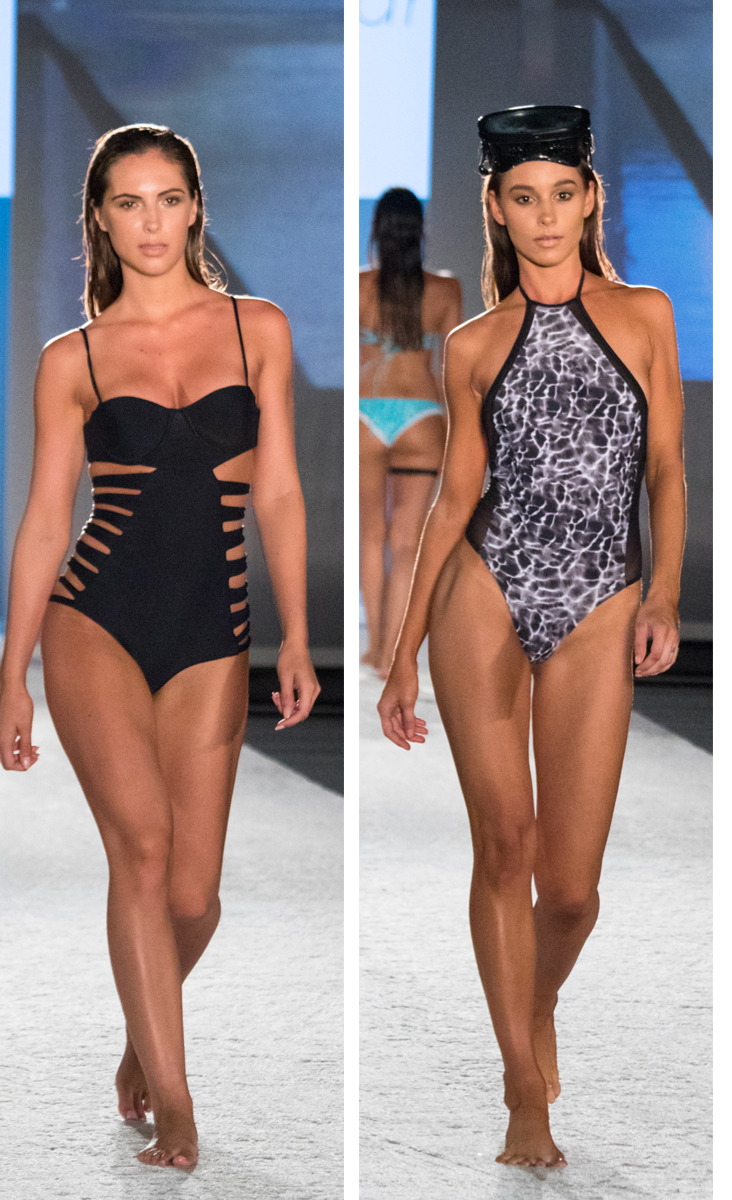 miami-fashion-week_swimwear