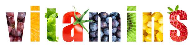 vitamins--fresh-fruits-
