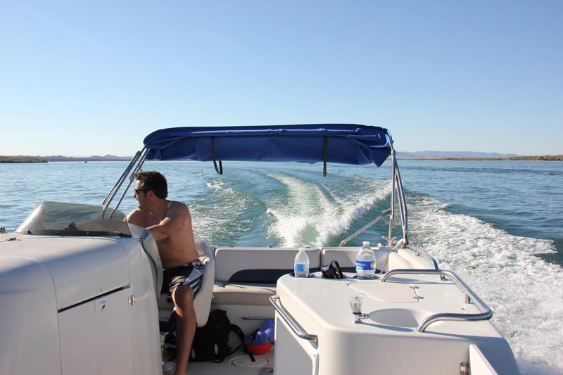 yacht_social-magzine_-boating-(1)