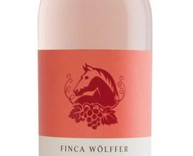 finca-wolffer-rose-wine-hamptons
