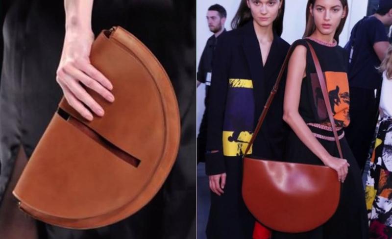 handbags-fashion-trends