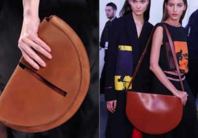 handbags-fashion-trends