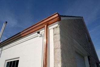pipes-home-repair