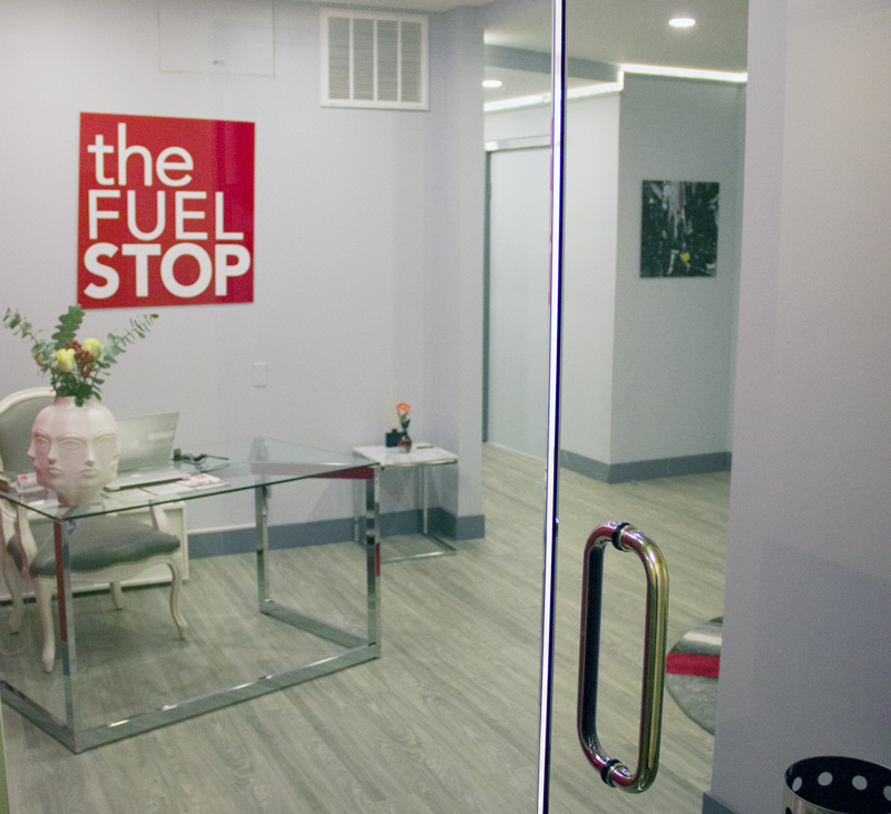 the-fuel-stop-social-nyc