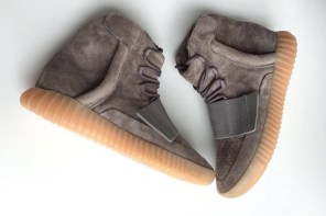 750-chocolate-yeezy