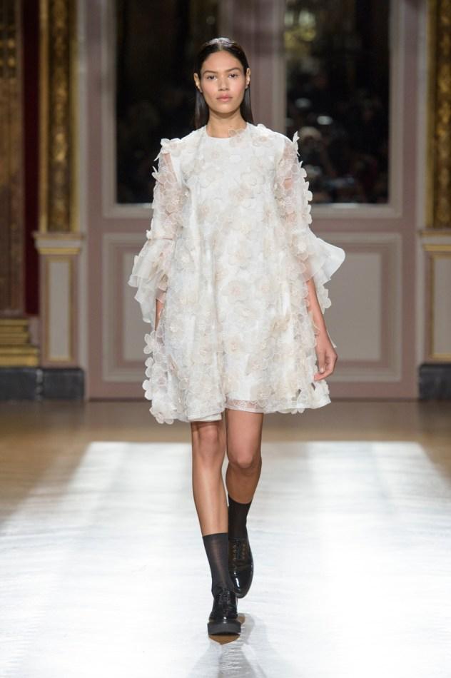 yde-paris-fashion-week-1