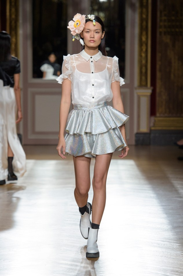 yde-paris-fashion-week-14