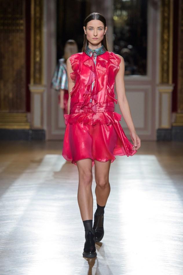 yde-paris-fashion-week-19