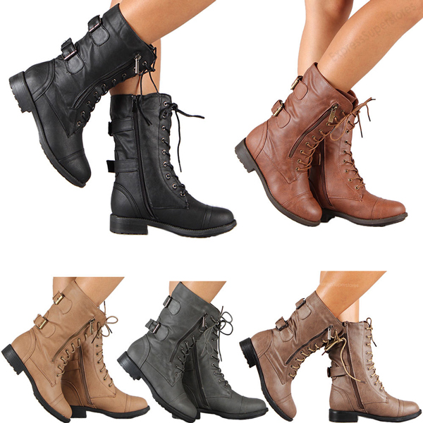 boots-womens-style