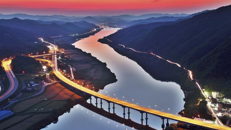 south-korea-travel-vacation