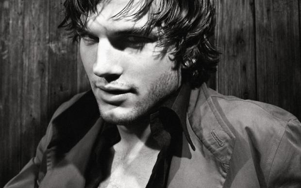 ashton-kutcher-celebrity-news
