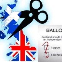 Scotland's Independence Referendum: Some Arguments For and Against