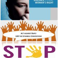 Turkey: Violence Against Women Rockets to Top of the Agenda