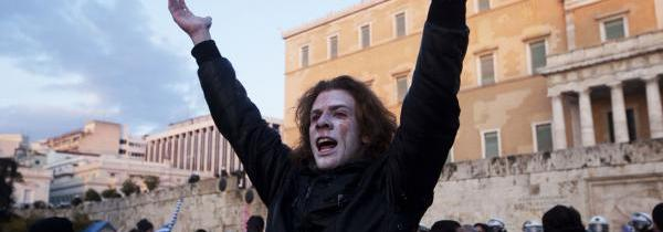 Greek-protests-against-austerity-measures_4_1