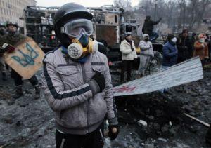 5293-01-ukraine