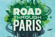 roadthroughparis