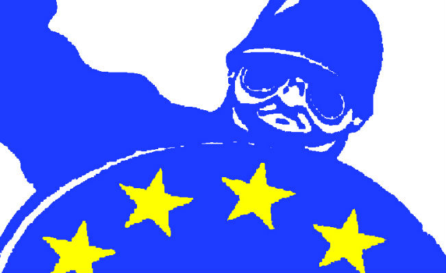 The left debates the case for EU exit