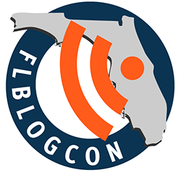 Florida Blog Conference