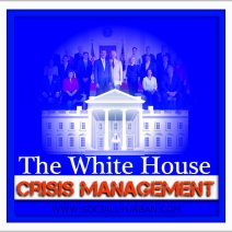 Socially Urban Blog White House Crisis