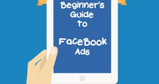 Beginner's Guide to Facebook Ads