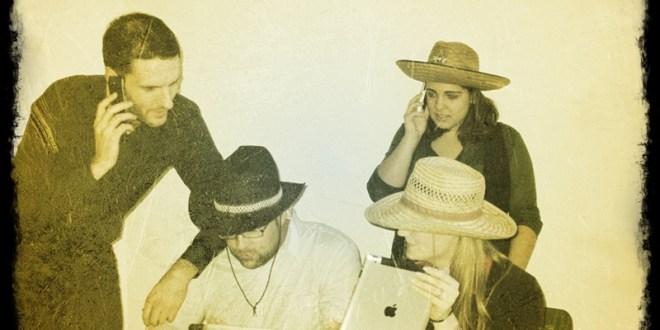Digital Cowboys - die neue Mitarbeitergeneration