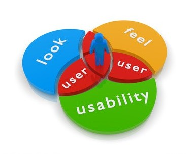 Internet, Engineering, usability, loo, user, interface, website, webdesign, Software, UX, web, centered, efficiency, Application, product, UI, Computer, user-centered, www, functionality, interaction, Design, Quality, experience, communication, feel,