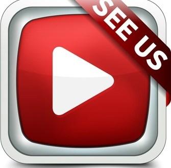 youtube channel für unternehmen