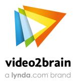 Weihnachtsgewinnspiel, Foto: Logo Video2Brain