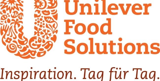 unileverfoodsolutions