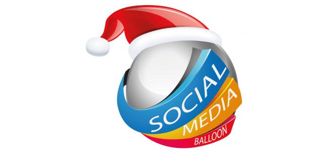 Logo_Weihnachten