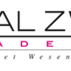 SAALZWEI Akademie