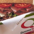 Quiznos_Box_Lunch