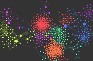 Netlytic – Social Networks & Text Analyzer