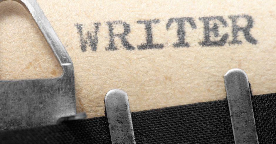 essay topics for handmaid tales