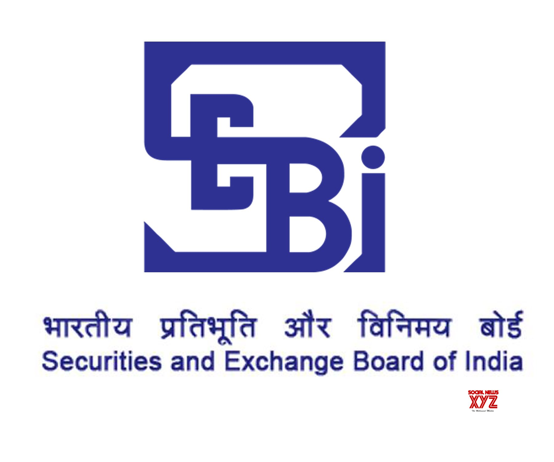 Mf Group Sebi Issues Two Show Cause Notice To Hdfc Mf On Essels Group