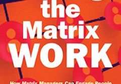 Making-the-matrix-work-cover-small